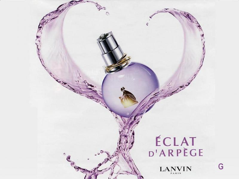 http://www.24parfum.ru/images/catalogue/items/23471/65855.jpg