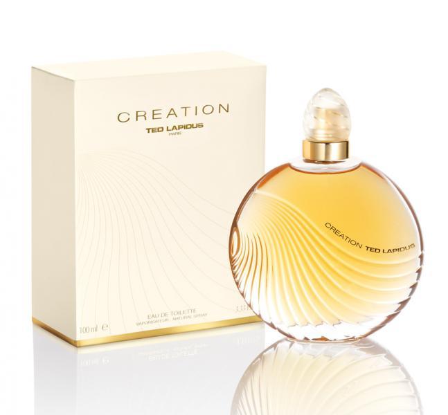 Самая сексуальная женская парфюмерия 2011