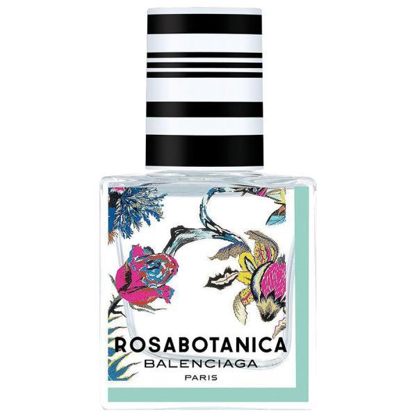 Balenciaga rosabotanica 100 ml idealo