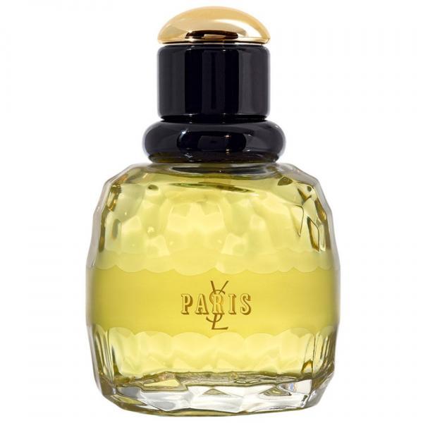 Mont Blanc Legend оригинальная парфюмерия с доставкой по