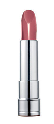 ...и косметику йошкар-ола. новинки парфюмерии и косметики купить онлайн...