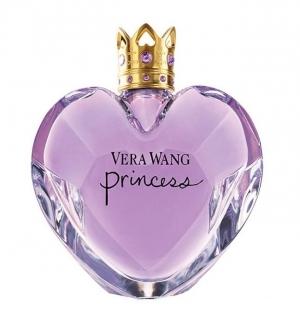 Vera Wang woman Princess Туалетная вода 100 мл. Tester