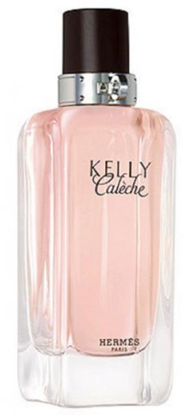 Hermes woman Kelly Caleche Туалетная вода 100 мл. Tester