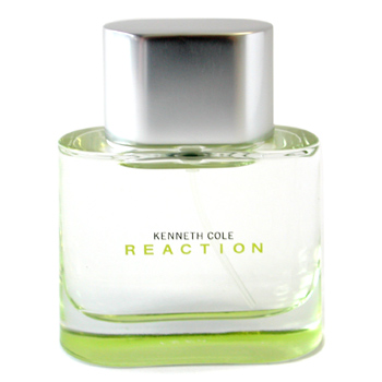 Kenneth Cole men Reaction Туалетная вода 100 мл. Tester