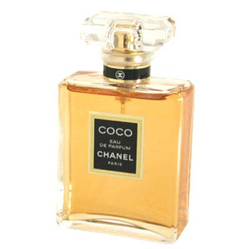 Chanel woman Coco Туалетные духи 100 мл. Tester