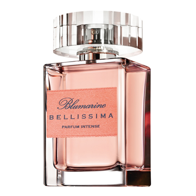 Blumarine woman Bellissima Parfum Intense Туалетные духи 100 мл. Tester