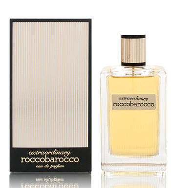 Roccobarocco woman Extraordinary Туалетные духи 30 мл.