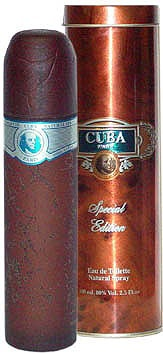 Guy Alari Cuba Blue men ��������� ���� 100 ��. (�����)