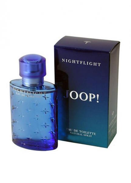 Joop! men Nightflight Туалетная вода 75 мл.