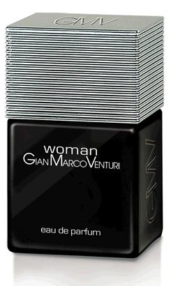 Gian Marco Venturi Woman Туалетные духи 100 мл. Tester