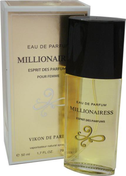 ����� ���� woman (vp) Millionairess ��������� ���� 50 ��. (�����������)