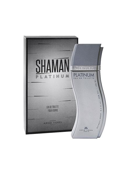 Arno Sorel Shaman Platinum ��������� ���� 100 ��.