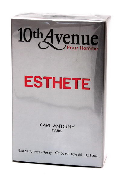Karl Antony 10th Avenue men Esthete ��������� ���� 100 ��.