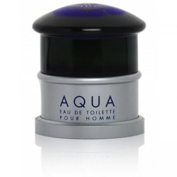 Nautilus men Aqua ��������� ���� 100 ��. Tester