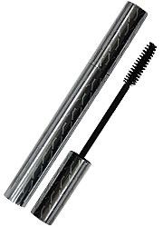 Yllozure Creatif Waterproof Тушь для ресниц 8 мл. №2121 noir (черная)