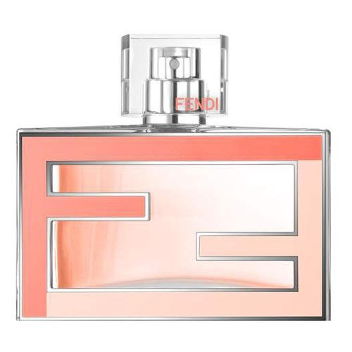Fendi woman Fan Di Fendi Blossom Туалетная вода 50 мл. Tester