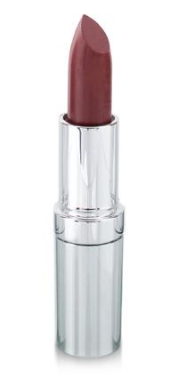 Seventeen Matte Lasting Lipstick Губная помада матовая №01 натуральный бежевый