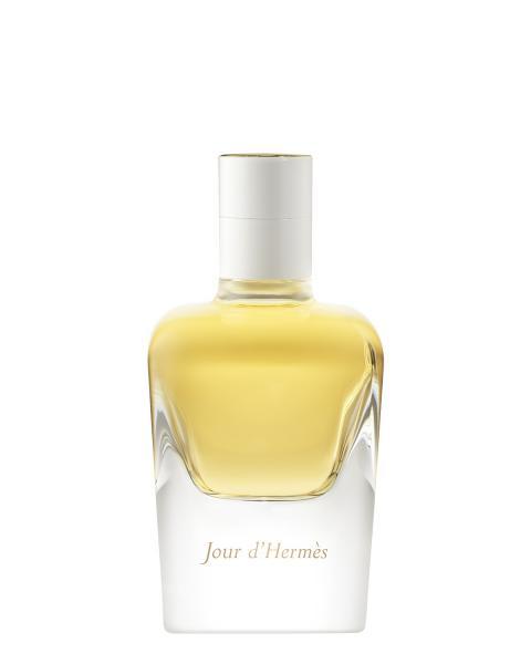 Hermes woman Jour D'hermes Туалетные духи 85 мл. Tester