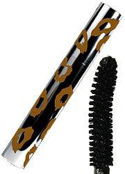Yllozure Jaguar Тушь для ресниц 8 мл. №8601 noir (черная)