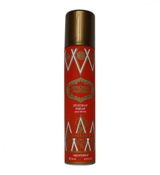 ����� ���� woman (deo) ������� ������ ���������� 75 ��. (red Moscow)