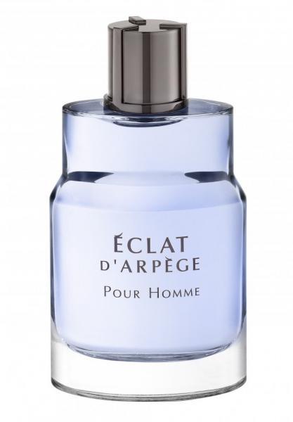 Lanvin Eclat D'arpege Pour Homme Туалетная вода 100 мл. Tester