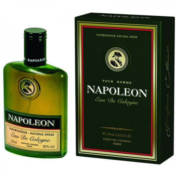 Parfums Eternel Napoleon men �������� 100 ��.