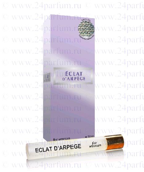 """Парфюмерные масла """"Queen"""" парфюм.масло Queen - Eclat 10 мл. (lanvin Eclat D`arpege)"""