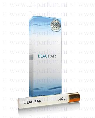 """Парфюмерные масла """"Queen"""" парфюм.масло Queen - L` Eau Par 10 мл. (kenzo L`eau Par)"""