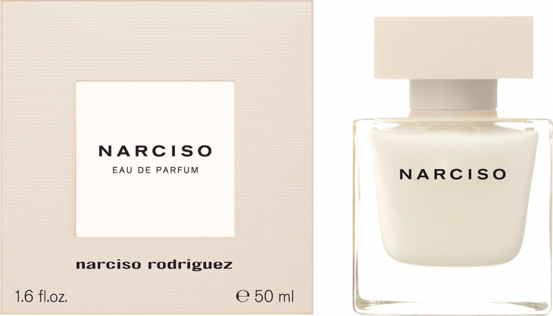 Narciso Rodriguez woman Narciso Туалетные духи 30 мл.