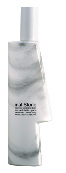 Masaki Matsushima M.matsushima men M;stone Туалетная вода 80 мл. Tester