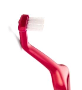 Tepe Implant Care Зубная щетка для имплантов