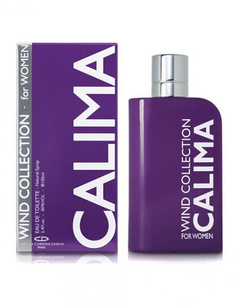 Christine Darvin C.darvin woman Calima ��������� ���� 100 ��. (wild Collection)