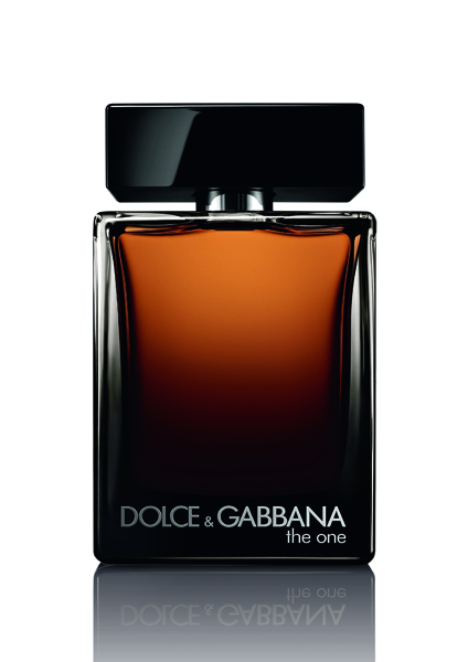 Dolce & Gabbana D&g men The One Туалетные духи 100 мл. Tester