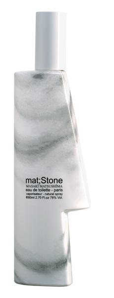 Masaki Matsushima M.matsushima men M;stone Туалетная вода 80 мл.