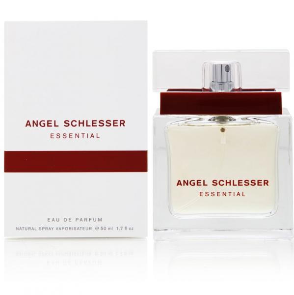 Angel Schlesser woman Essential Туалетные духи 50 мл.