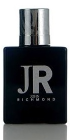 John Richmond Men Туалетная вода 4,5 мл. mini (без коробки)