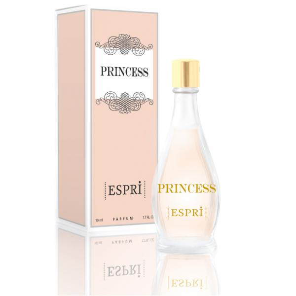 Espri woman (m) Princess Духи 15 мл. (d&g 3 L`imperatrice)