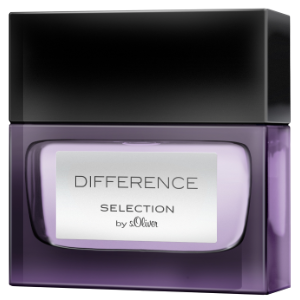 S.oliver woman Difference Туалетная вода 50 мл. Tester