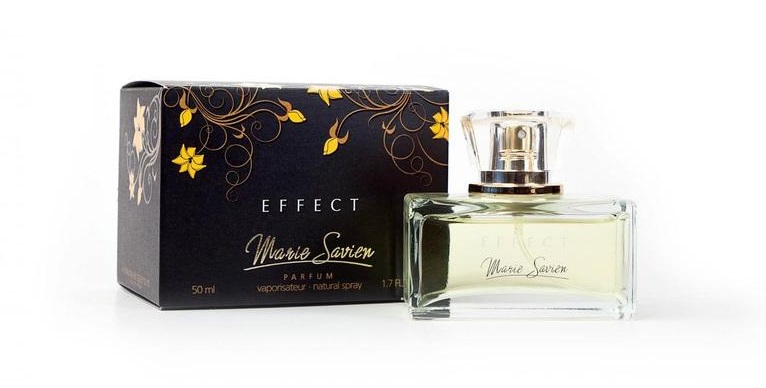 Espri woman Marie Savien - Effect Духи 50 мл. (chanel Coco Mademoiselle)
