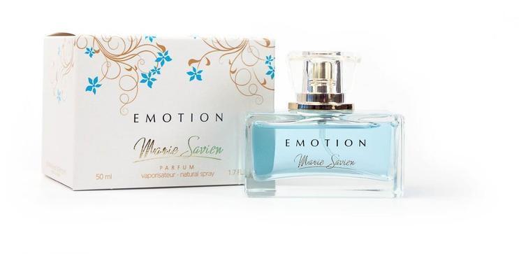 Espri woman Marie Savien - Emotion ���� 50 ��. (d&g 3 L`imperatrice)