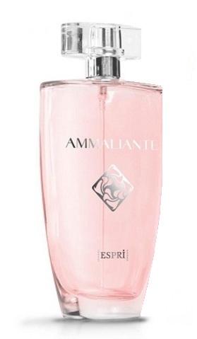 Espri woman Ammaliante ��������� ���� 100 ��. (versace Bright Crystal (�������)) Tester �/���