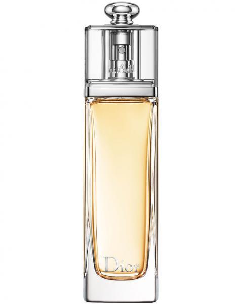Christian Dior C.dior woman Addict 2014 (edt) Туалетная вода 50 мл. Tester