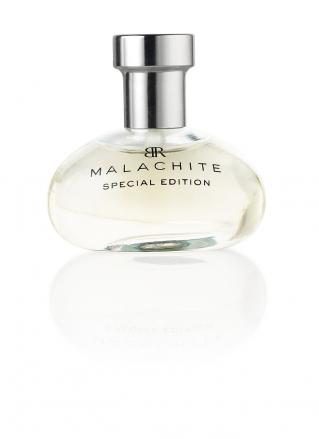 Banana Republic woman Malachite Special Edition Туалетные духи 100 мл. Tester (без коробки)