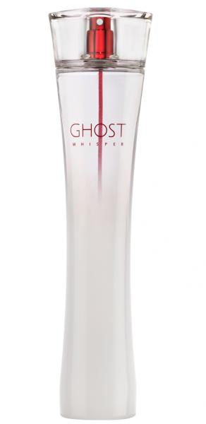 Ghost woman Whisper Туалетная вода 50 мл. Tester