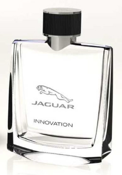 Jaguar men Innovation Туалетная вода 100 мл. Tester