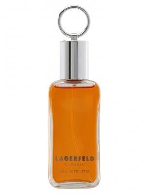 Karl Lagerfeld men Classic Туалетная вода 100 мл. Tester