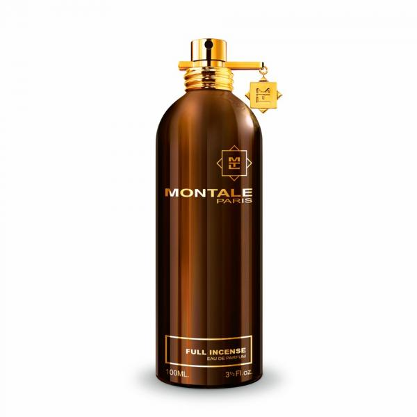 Montale unisex Full Incense Туалетные духи 20 мл.