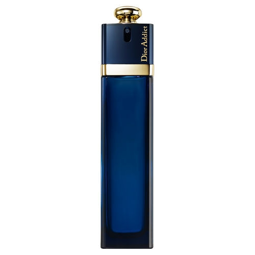 Christian Dior C.dior woman Addict 2012 Туалетные духи 50 мл. Tester