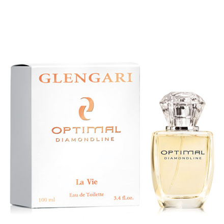 Dilis La Vie woman Glengari Optimal Diamondline ��������� ���� 100 ��.
