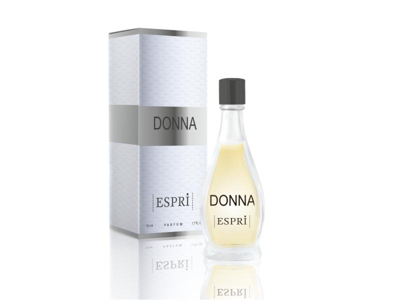 Espri woman (m) Donna Духи 15 мл. (sergio Tacchini Donna)